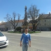 Золтан, 30, Мукачево
