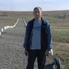 Дмитрий, 44, г.Талдыкорган