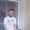 Игорь, 25, г.Нижний Тагил