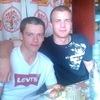 Артём, 21, г.Сегежа