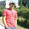 Алексей, 22, г.Алга