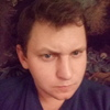 Андрей, 34, г.Белоозерск