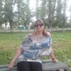 алена, 46, г.Ливны