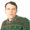 самохвал, 61, г.Ульяновск