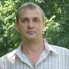 Александр Самойлов, 42, г.Смела