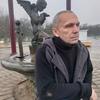 Александр, 49, г.Минск