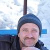 Олег, 52, г.Алтайский