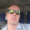 сергей, 42, г.Приобье