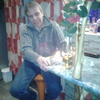 Андрей, 56, г.Таллин