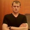 Aleksei, 32, г.Березники