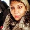 Nailya, 43, г.Сан-Франциско