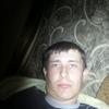 Руслан, 32, г.Миасс