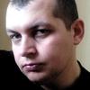 Дмитрий, 28, г.Алексеевка (Белгородская обл.)