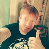 Сергей Беркут, 26, г.Курган