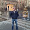 David, 41, г.Стокгольм