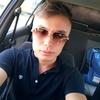 azik, 23, г.Алматы́