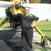 Слава, 48, г.Новосибирск