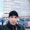 Мурат, 27, г.Новосибирск