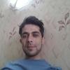 Tufan, 36, г.Кыркларели