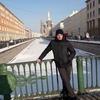 Дмитрий, 33, г.Рубцовск