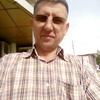 Ianik, 47, г.Кишинёв