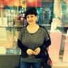 Мариника, 54, г.Шемонаиха