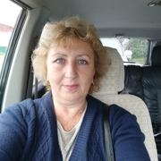 Вита 52 Южно-Сахалинск