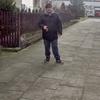 David, 40, г.Москва