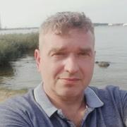 Владислав 35 Бонн