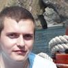 Роман, 30, г.Балаково