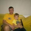 Сергей, 43, г.Саратов