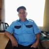 Равиль, 58, г.Казань