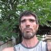 виктор, 53, г.Житомир