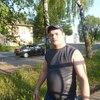 Сергей, 31, г.Тверь