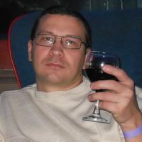 Виталий, 47 лет, Близнецы, Черногорск