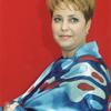 мария, 57, г.Измаил