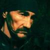 василий, 50, г.Саратов