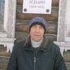 Виктор, 58, г.Луховицы