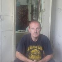 Ваше имяВиталя, 35 лет, Лев, Житомир