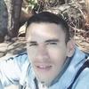 Diego Torres, 28, Colonia Riachuelo