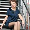 Татьяна, 47, г.Сергиев Посад