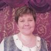 Татьяна, 49, г.Троицк