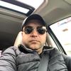 Rasad, 32, г.Баку