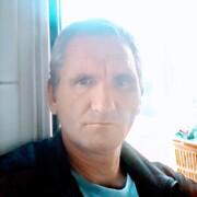 Евгений 41 Партизанск