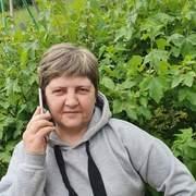 Наталья 48 Пермь