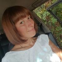 Александра, 36 лет, Лев, Севастополь
