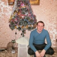 Женя, 37 лет, Водолей, Воронеж