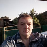 Алексей, 31 год, Рыбы, Краснодар