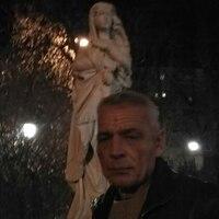 Сергей, 30 лет, Стрелец, Одесса