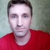 Андрей Зайцев, 35, г.Мытищи